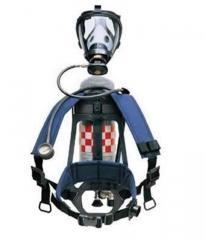 T8000呼吸器