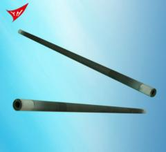 20 ears manufacutrer straight rod type silicon