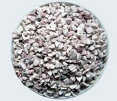 活化沸石滤料
