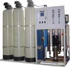 小区直饮水设备