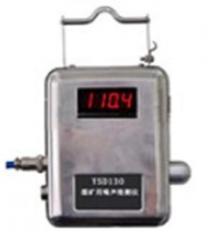 Noise-figure meter