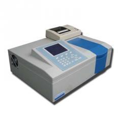 Spectrophotometers