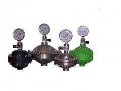 Spare parts for pumps