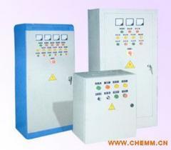 水泵动力控制配电柜