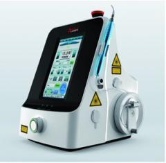 PLDD Surgical Laser