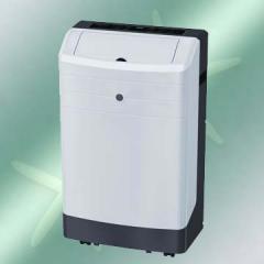 Portable AC/220V 50Hz/R410a/Inverter