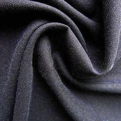 Polyester fabric (polyester)
