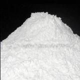 Titanium Dioxide Rutile (93%/98%)
