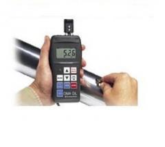 德国KK DM4DL超声测厚仪
