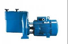 NMP(泳池用泵)