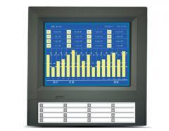 XSR30系列单色无纸记录仪