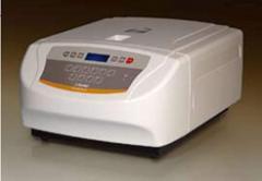WESCOR渗透压仪、离心涂片机
