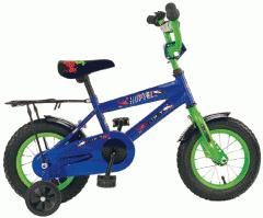 自行车 CB005