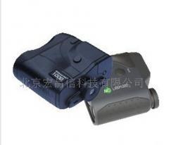 Range finders laser