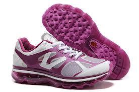 Women Sport Shoe (HP-YX9)