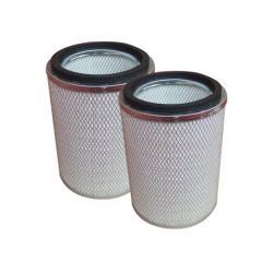 空气滤清器 N30C-L-RED