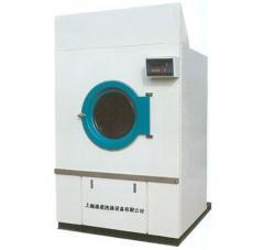 燃气烘干机
