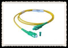 FPC006 Fiber Cable Patch Cords