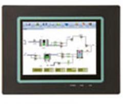 XMEC4000 4.3英寸彩色触摸屏
