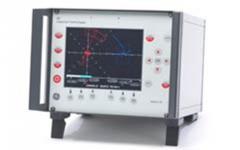 Flaw detectors eddy-current