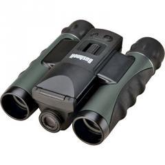Digital Binoculars