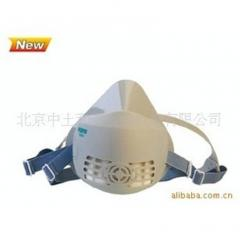 Breathing equipment, respirators, dust-protective