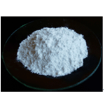 Adipic Acid (99.5%-99.8%)