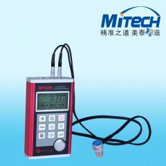 美泰MT200超声波测厚仪