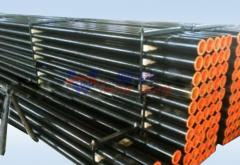 Pipes boring steel universal
