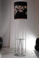 Floor Lamp BL2338