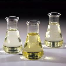 Glacial Acetic Acid/90%, 99.5 Gaa