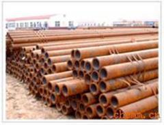特殊厚壁钢管