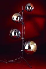 Floor lamp BL2361