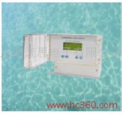 Level gauges ultrasonic
