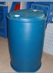 Benzaldehyde (100-52-7)