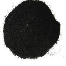 Sulfur Black Br 200%