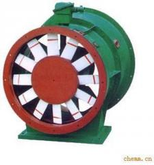 FBCZ(BK54)矿用防爆通风机