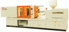 Plastic injection moulding machine CM-280