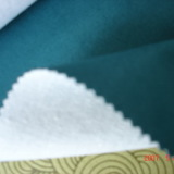 Sofa Fabric (DS104027)