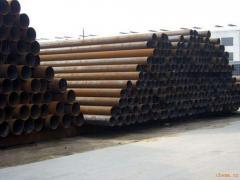 16Mn石油裂化管