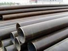 石油裂化无缝钢管GB9948-2000