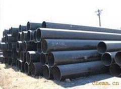 石油钻探管