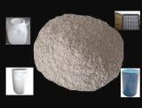 Calcium Hypochlorite Chlorine 70% Granular/Tablets