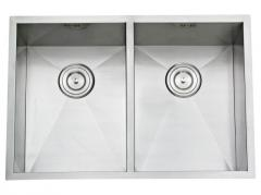 HDE2920 Steel kitchen sink