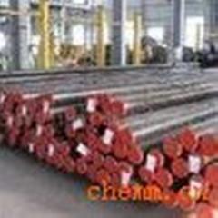 美标ASTM无缝钢管