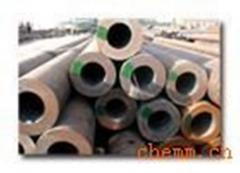 高压合金无缝碳钢管