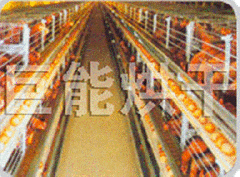 Heating systems for pigpens