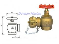 Fire hydrants, water-pumps, fire-fighting