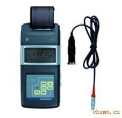 Vibration testers and indicators