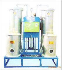 Zfl系列软化水处理设备